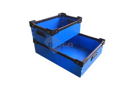 Thùng container 2+1 lớp